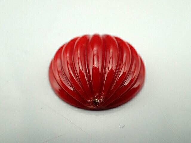 血赤本珊瑚 3.6g
