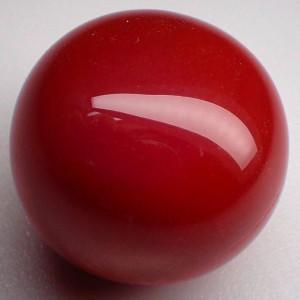 血赤本珊瑚 30.950ct
