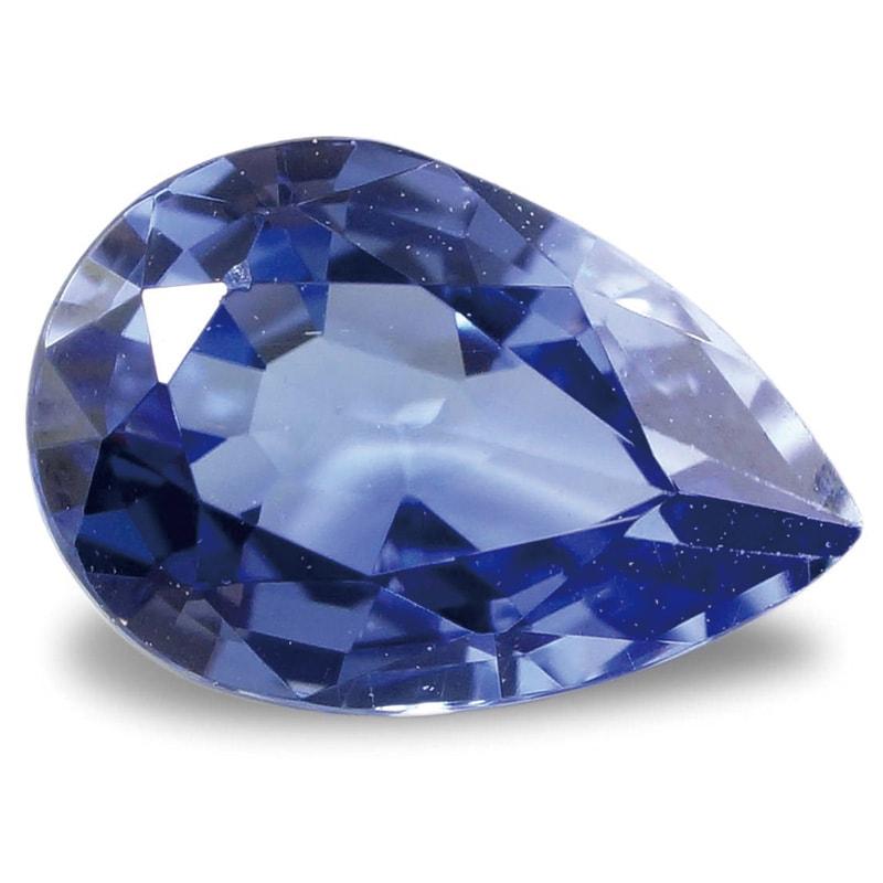 タンザナイト1.61ct ルース 裸石
