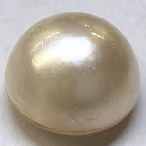 マベ真珠3.9g