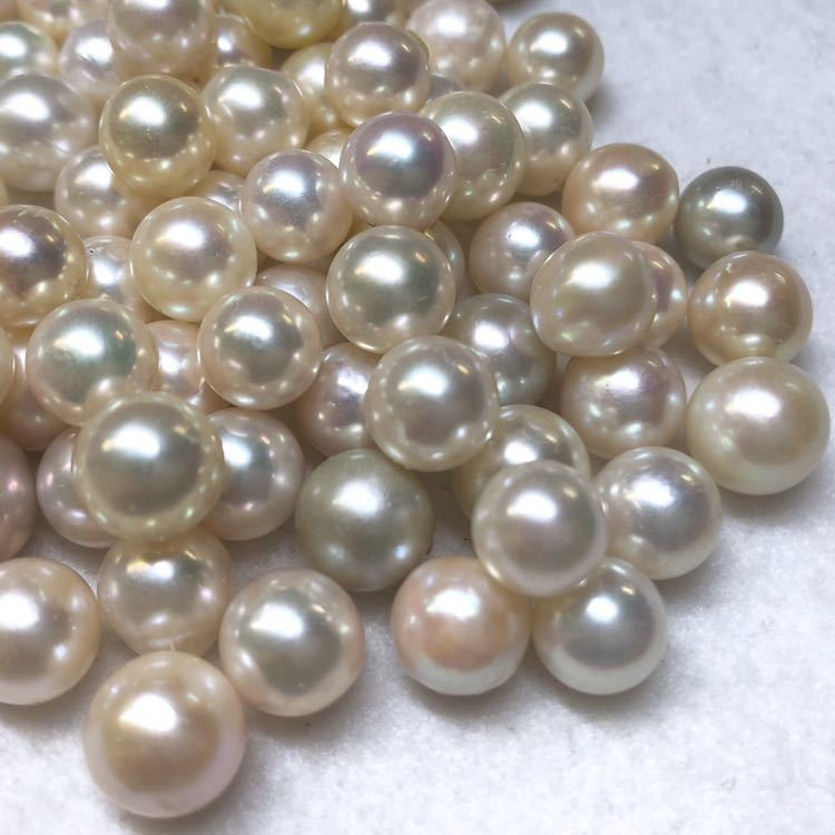 真珠まとめ200g