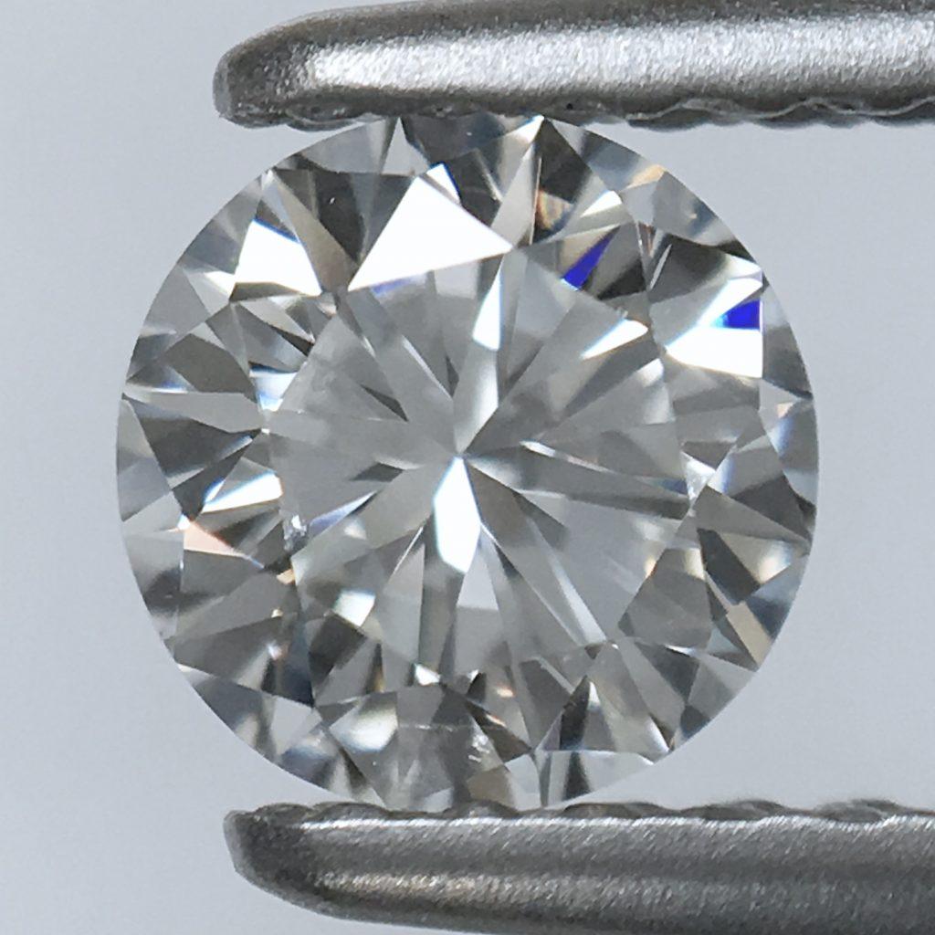 ダイヤモンドルース0.51ct