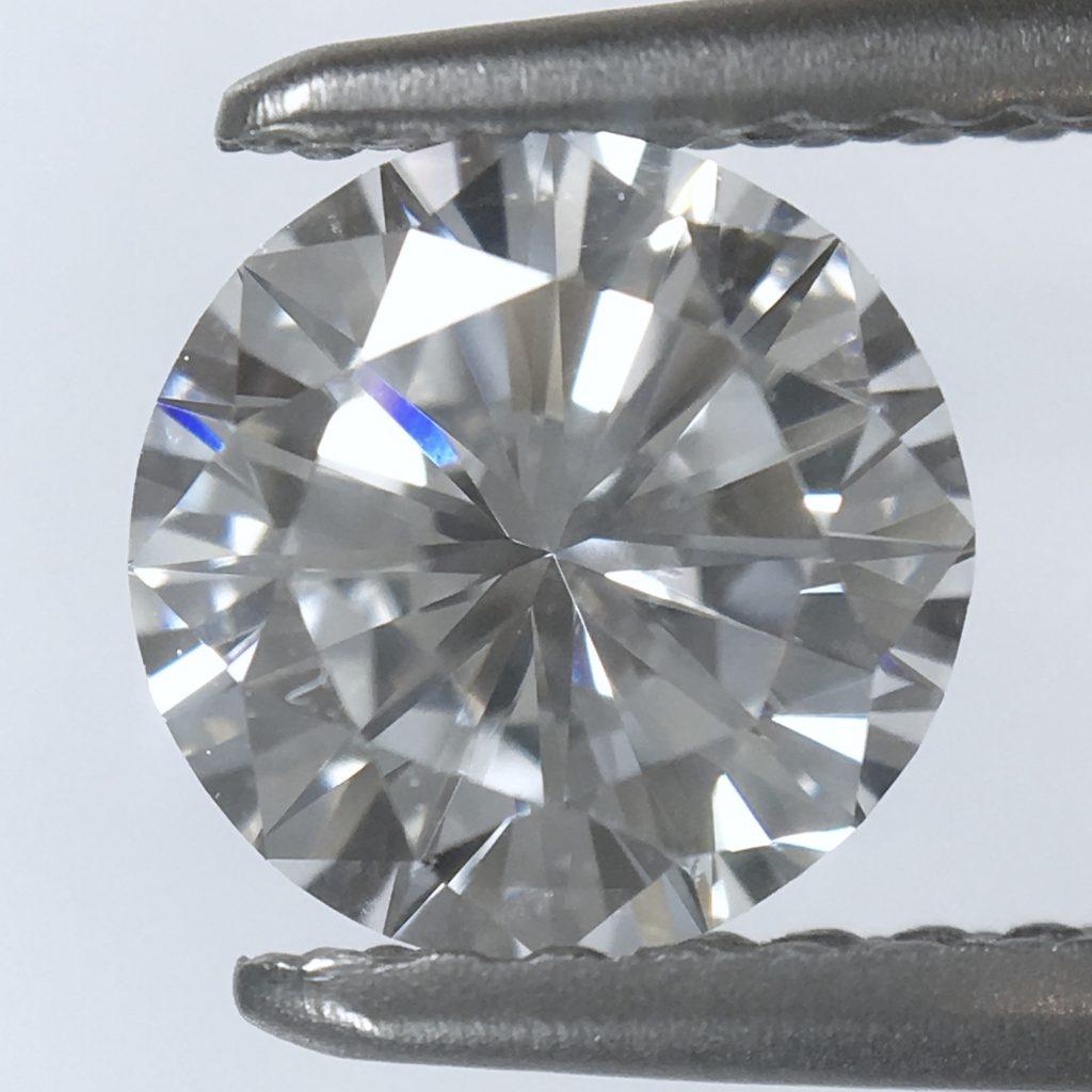 ダイヤモンドルース1.01ct